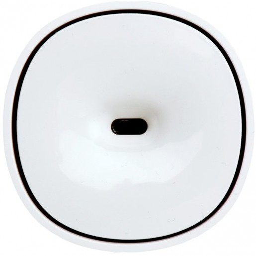 Ароматизатор воздуха Xiaomi HL Aroma Diffuser (белый)