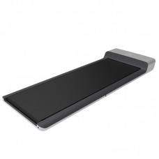 Электрическая беговая дорожка Xiaomi WalkingPad A1