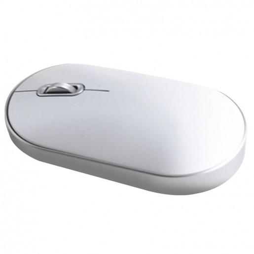 Беспроводная мышь MIIIW Air Dual Mode Portable Mouse (MWWHM01) (белый)