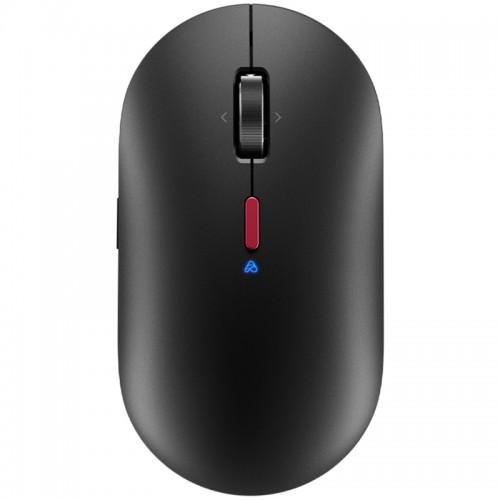 Беспроводная мышка Xiaomi Mi AI Mouse (черный)