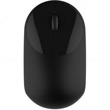 Беспроводная мышка Xiaomi Mi Wireless Mouse Youth Edition WXSB01MW (черная)