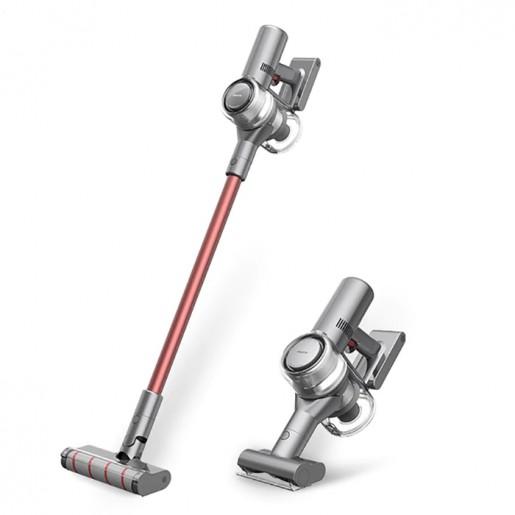 Беспроводной пылесос Dreame V11 Vacuum Cleaner (EU)