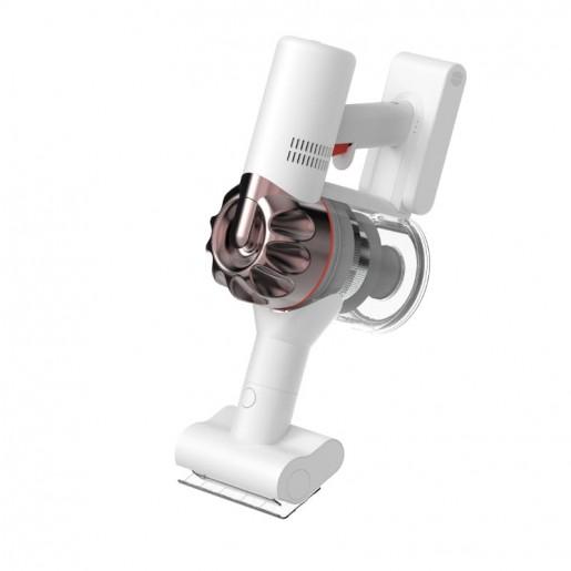 Беспроводной пылесос Dreame XR VVN4 Vacuum Cleaner (EU)
