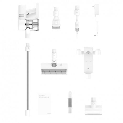 Беспроводной пылесос Xiaomi Dreame V10 Vacuum Cleaner