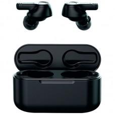 Беспроводные наушники Omthing AirFree (Чёрный)