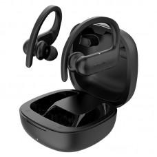Беспроводные наушники QCY T6 TWS Smart Earbuds Sport