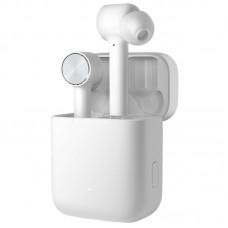 Беспроводные наушники Xiaomi Air Mi True Wireless Earphones Lite (белый/white)