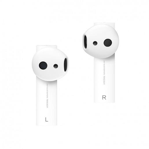 Беспроводные наушники Xiaomi Mi True Wireless Earphones 2