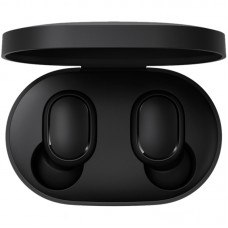 Беспроводные наушники Xiaomi Mi True Wireless Earbuds Basic 2 (Glodbal)