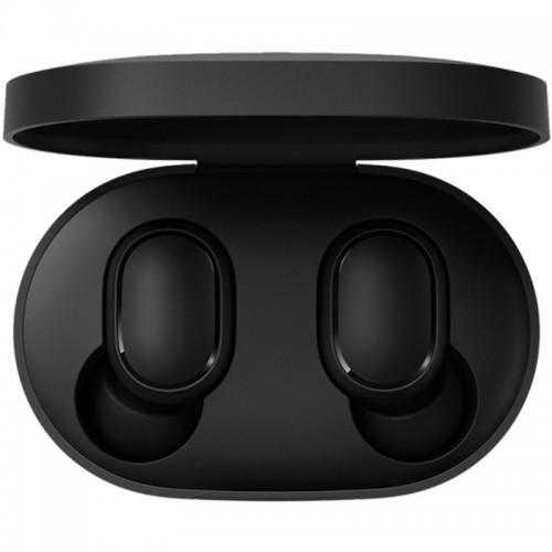 Беспроводные наушники Xiaomi Mi True Wireless Earbuds Basic 2 (Glodbal)