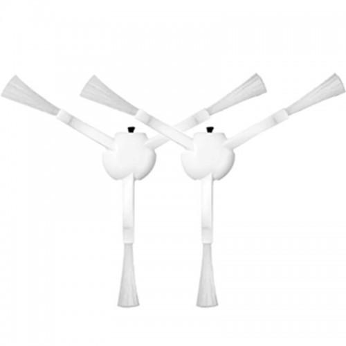 Боковая щётка для робота-пылесоса Xiaomi Mijia 1C/ Vacuum Mop