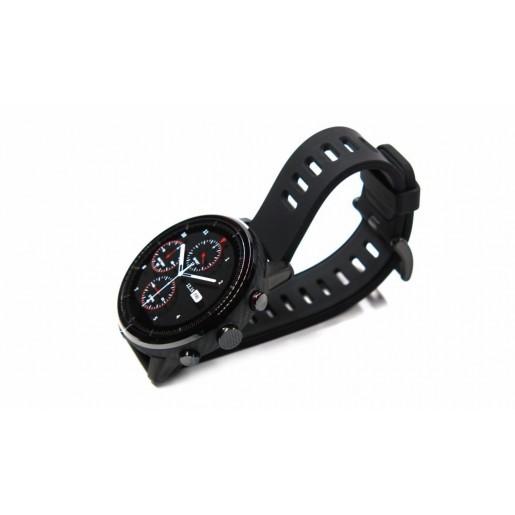 Часы Amazfit Stratos (черный)
