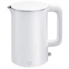 Чайник Xiaomi Mi Electric Kettle 1S (белый)