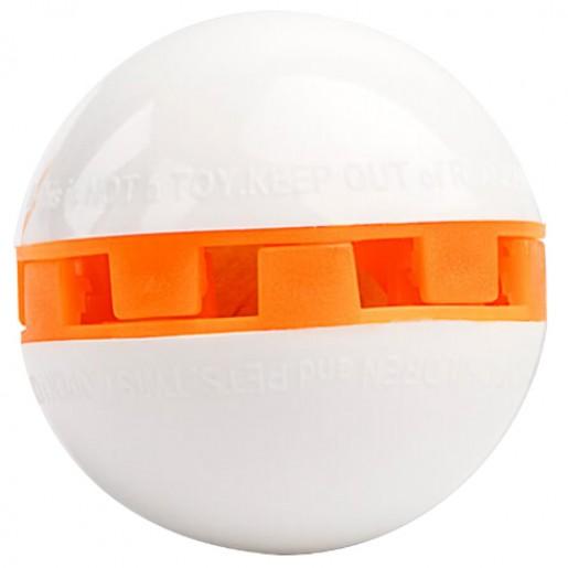 Дезодорант-шарик для обуви Xiaomi Clean-n-Fresh Ball (6 шт.)