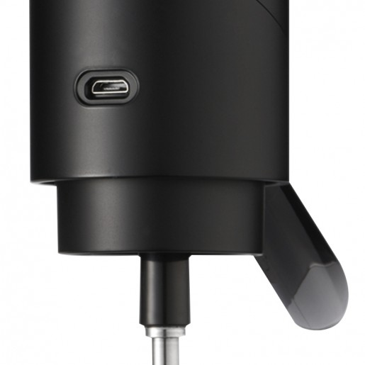 Диспенсер для вина Circle Joy Electric Wine Aerator Dispencer (CJ-XFJQ01)