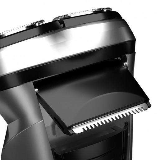 Электробритва Xiaomi Enchen BlackStone Electric Shaver