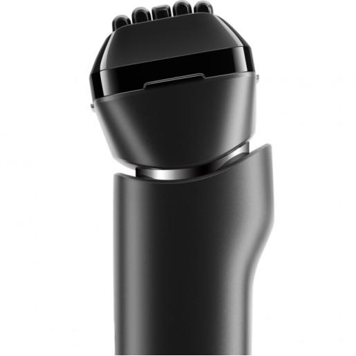 Электробритва Xiaomi Mi (Mijia) Electric Shaver (MSW501)