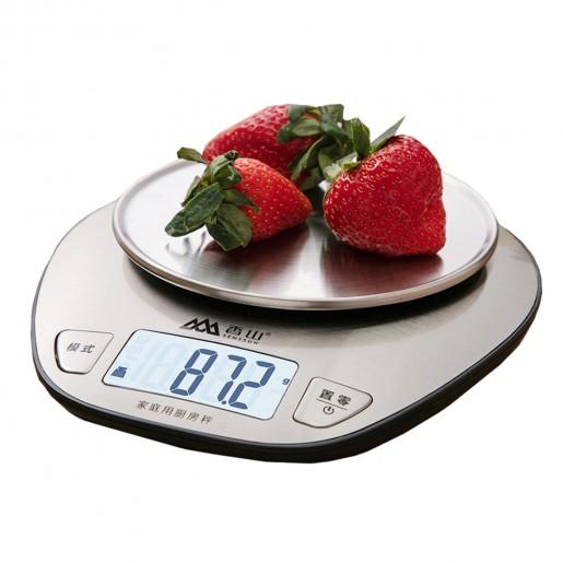 Электронные кухонные весы Xiaomi Senssun Electronic Kitchen Scale