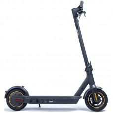 Электросамокат Ninebot Electric Scooter MAX G30 (черный)