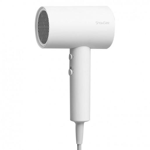 Фен для волос ShowSee Hair Dryer A1 (белый)