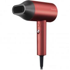 Фен для волос ShowSee Hair Dryer A5 (красный)