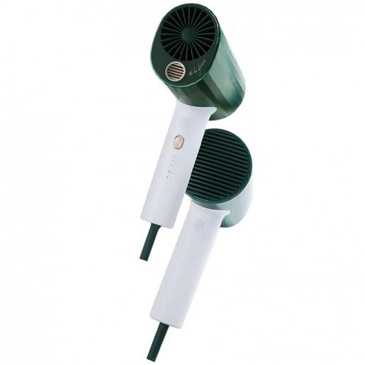 Фен для волос Soocas Dryer Hair Collagen (HMH 001)
