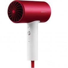 Фен для волос Soocas Hair Dryer H5 (H5-T)