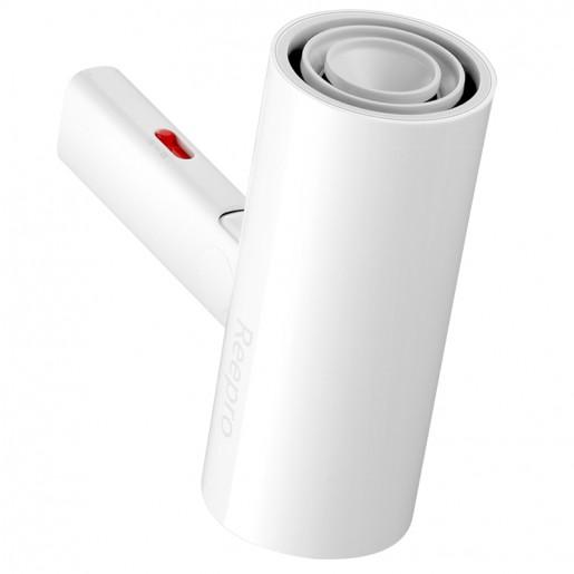 Фен Xiaomi Reepro Mini Power Generation RH-HC04 (белый/white)