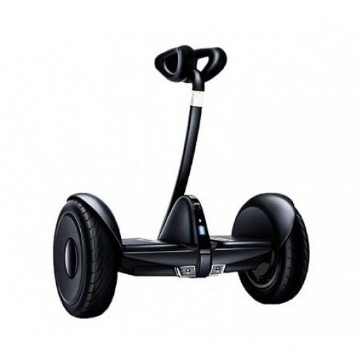 Сегвей Ninebot Mini Black
