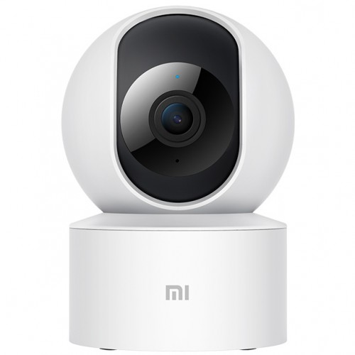 IP-камера Xiaomi Mi Smart Camera SE