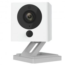 Сетевая камера Xiaomi Small Square Smart Camera (QDJ4051RT)