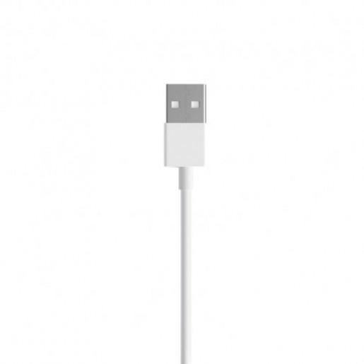 Кабель USB-Micro USB/Type-C 100 см (Xiaomi, белый)