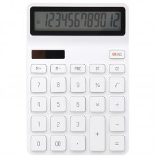 Калькулятор Xiaomi Kaco Lemo Desk Electronic Calculator