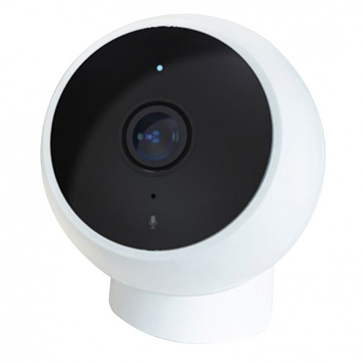 Камера видеонаблюдения Xiaomi Mijia Smart Camera Standart Edition