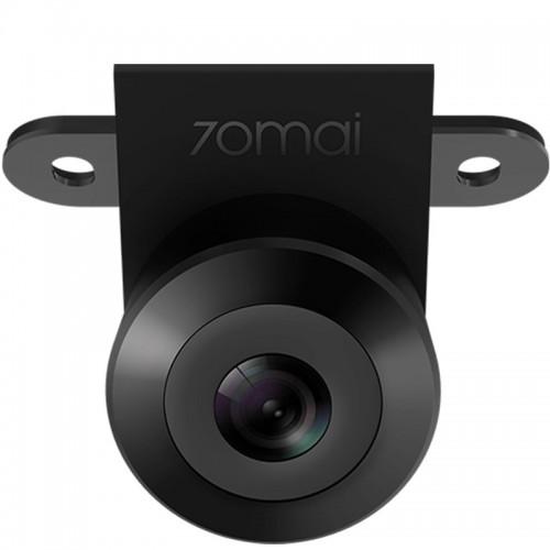 Камера заднего вида 70mai HD Reverse Video Camera