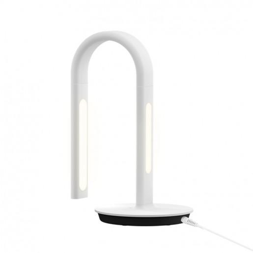 Настольная лампа Philips Eyecare Smart Lamp 2, 10 Вт