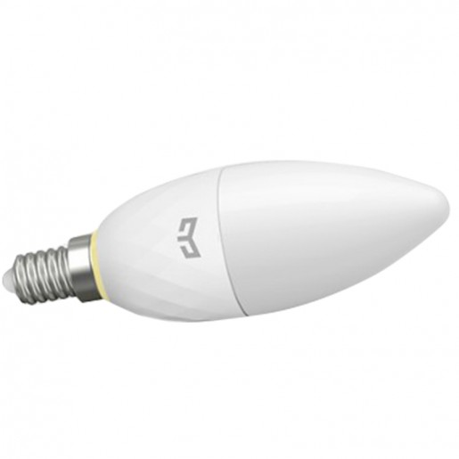 Лампочка Yeelight Led Bulb Mesh E14 (3.5W)