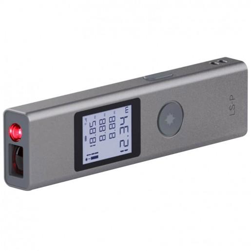 Лазерный дальномер Duka LS-P Laser Range Finder (40м)