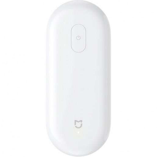 Машинка для удаления катышков Xiaomi Mi Home Hair Ball Trimmer White