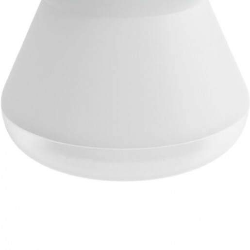 Машинка-триммер для одежды Sothing Pudding Fabric Shaver (белый)