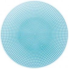 Массажер для чистки лица Xiaomi Mijia Sonic Facial Cleanser (синий)