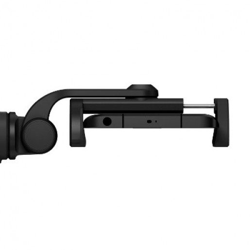 Монопод-штатив Xiaomi Mi Tripod Selfie Stick для смартфона (чёрный)