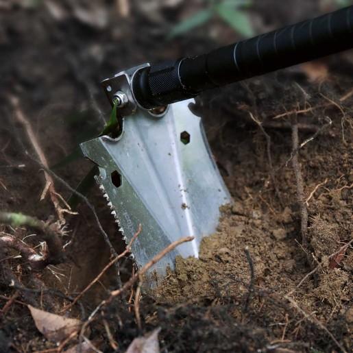 Мультифункциональная лопата NexTool NexTool Multi-function Shove (KT5524)
