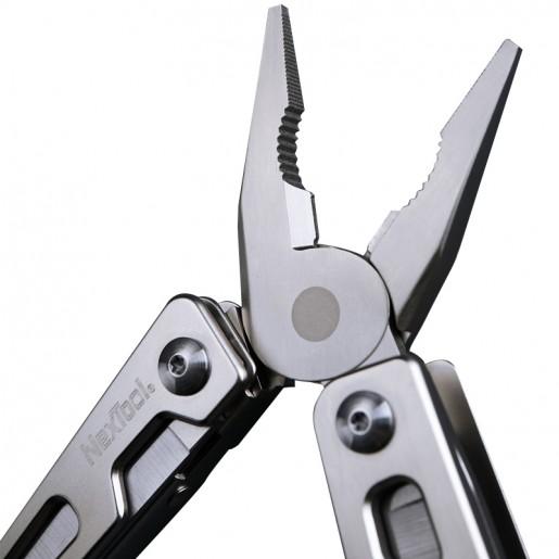 Мультитул NexTool KT5023 Multifunctional Stainless Steel