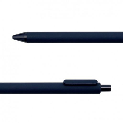 Набор гелевых ручек Xiaomi Kaco Pure Gel Ink Pen (синий)