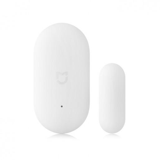 Набор умных датчиков безопасности Mi Smart Sensor Set