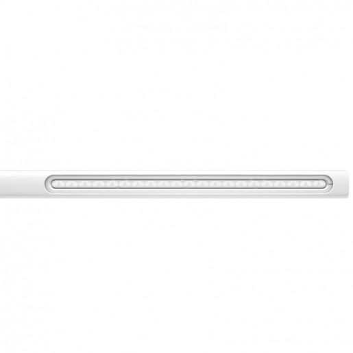 Xiaomi Настольная лампа Mi LED Desk Lamp 1S