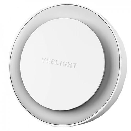 Ночник Yeelight Plug-in Light Sensor Nightlight (EAC) (YLYD11YL)