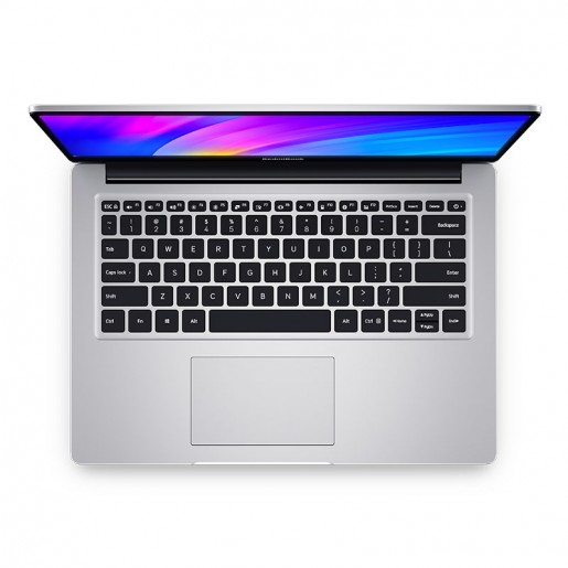 "Ноутбук Xiaomi RedmiBook 14"" (i3-1005G1, 8Gb, 256Gb SSD, UHD Graphics, серый)"