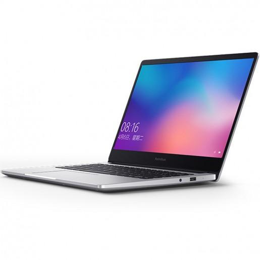 "Ноутбук Xiaomi RedmiBook 14"" Ryzen Edition (R7-3700U, 16Gb, 512Gb SSD, Radeon Vega 10 Graphics, серый)"